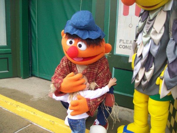 File:Sesame Place Ernie 2009 Halloween.jpg