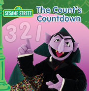 ABC2014CountsCountdownAustraliaCD