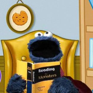 File:CookieDummies.jpg