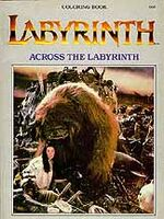Labyrinth.coloring.1