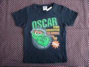 Oscarpunk