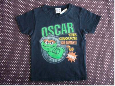 File:Oscarpunk.png