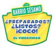 ReadySetGroverSpanish