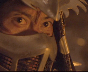 File:Shredder-chau.jpg