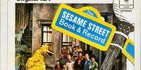 Hello (Sesame Street skit)