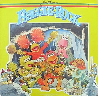 File:Fragglerockalbum.jpg