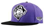 Neff headwear 2012 count cap