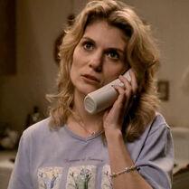 AlisonBartlett-Sopranos