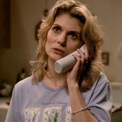 File:AlisonBartlett-Sopranos.jpg