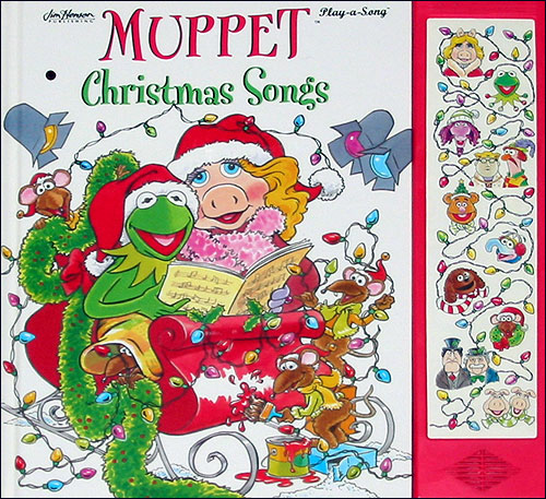 File:Book.muppetchristmassongs.jpg