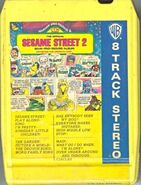 SS2BookRecord8track