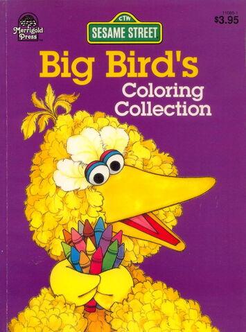 File:Cbook.bbirdcollection.jpg