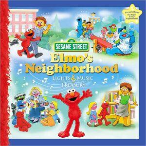 ElmosNeighborhoodLightsMusicTreasury