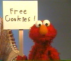 File:Freecookies.jpg