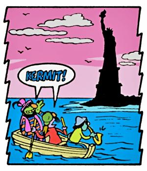 File:Mtmcomicstatue.jpg