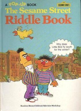 Riddlebook1