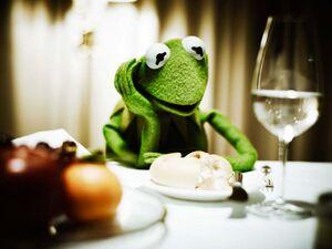 Ritz-Carlton Kermit