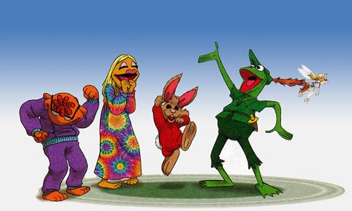 File:MuppetPeterPan-Cast.jpg