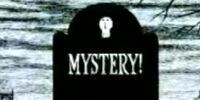 Mystery!