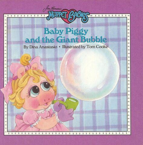 File:BabyPiggyAndtheGiantBubble.jpg