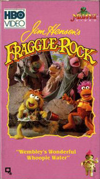 File:FR HBO VHS9.jpg