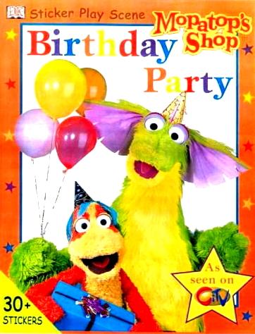 File:Mopatop birthday.jpg
