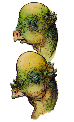 File:Dino0005.jpg
