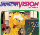 Let's Play School (View-Master)