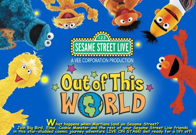 File:Sesame Street Live- Out of This World! flyer.jpg
