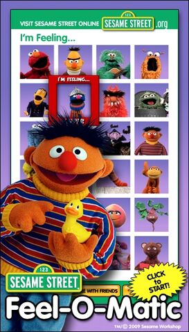 File:Facebook-SesameStreet-Feel-O-Matic-Ad.jpg