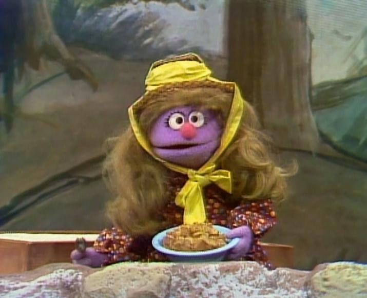 File:SesameMuffetJerry.jpg