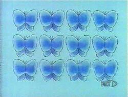12Butterflies