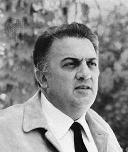 File:Fellini.jpg