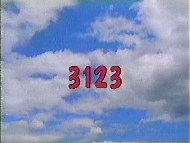 File:3123.jpg