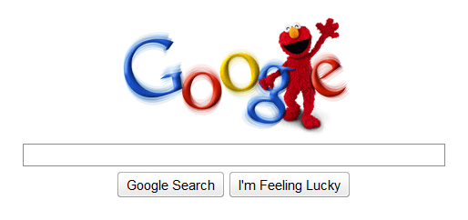 File:GoogleDoodles-Elmo.png