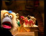 MuppetMonsters-30Years-6
