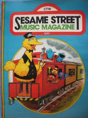 SesMusicMag16