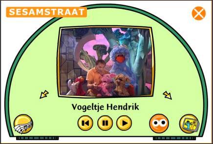 File:Sesamstraatgame2.jpg