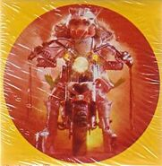 Springbok1979CominAtcha60pcs
