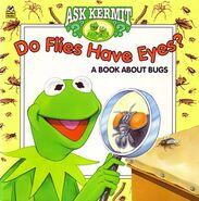 Askkermitbugs