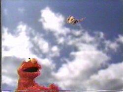 ElmoButterfly2