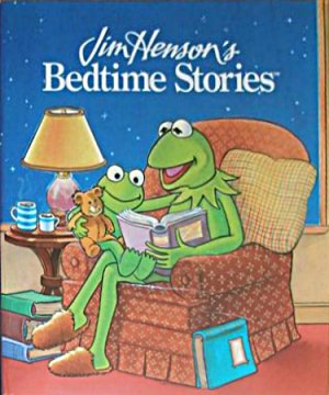 jim henson 39 s bedtime stories muppet wiki fandom powered by wikia. Black Bedroom Furniture Sets. Home Design Ideas