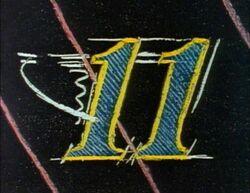4131zf