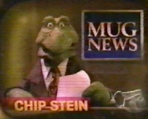 File:Chipstein.jpg