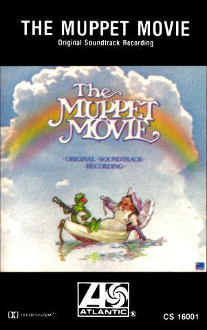 File:MuppetMovieCassette.jpg