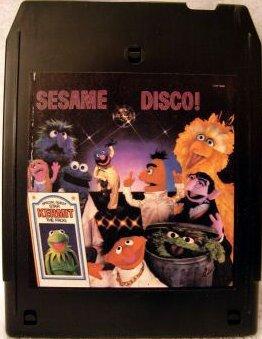 File:SesameDisco8trk8T79008Blk.jpg