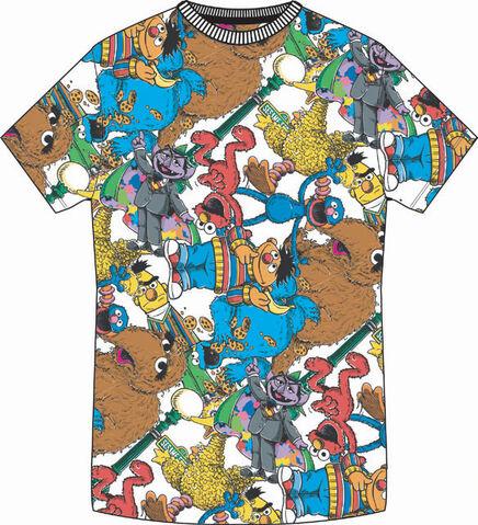 File:Tshirt-35thart.jpg