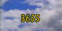 Episode 3655