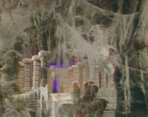 Cavernoflostdreams