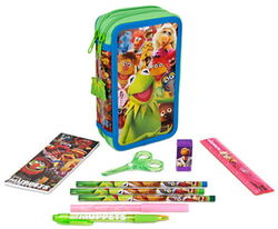 Disney store 2014 stationery kit